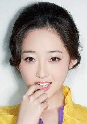 Ning Xia