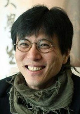 Tae-Yong Kim