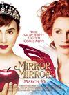贾森·凯勒 白雪公主之魔镜魔镜