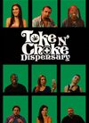 Toke N Choke Dispensary