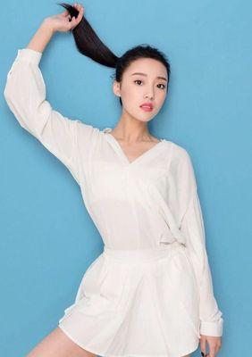 Jiang YingYue