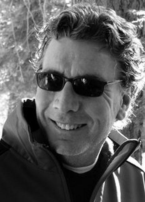 Peter Menzies Jr.