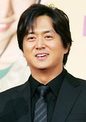 Chan-woo Kim