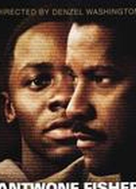 2002美國7.4分傳記劇情片《沖出逆境》BD1080p.中英字幕