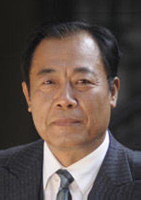 Enhe Feng