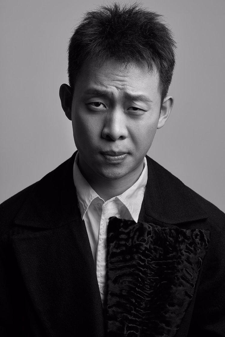 《八佰》定档7月5日,管虎导演新作,张译姜武等主演  第3张