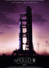 阿波羅11號.