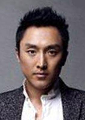Donghan Li