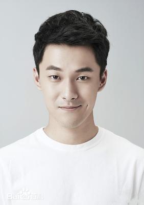 Yan Mo