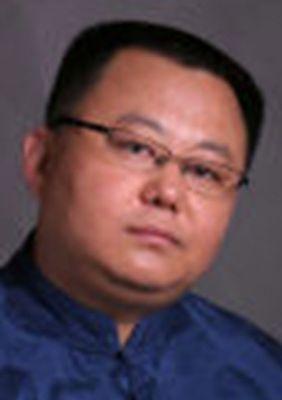 Hongquan Li