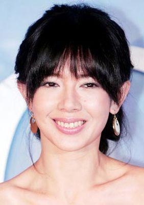 Stephenie Lin