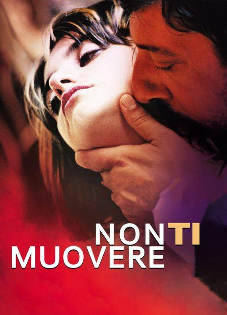 别动 2004意大利爱情 BD1080P.高清下载