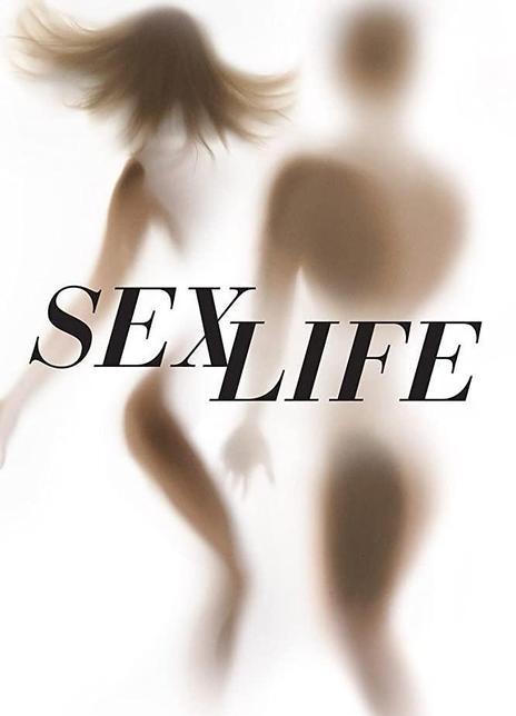 2019美国纪录片《性生活》HD720P.中英双字