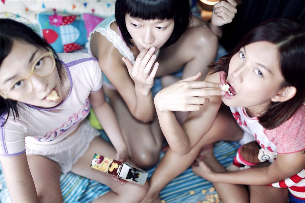 2015香港剧情《同班同学》BD720P.粤语中字