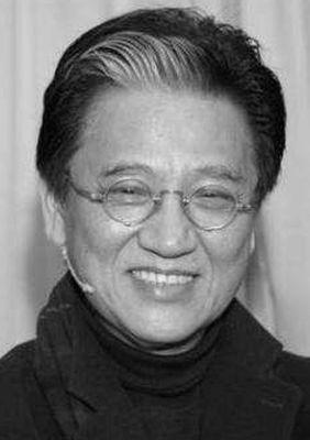 Dawei Tao