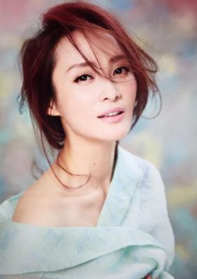Angel Jiang