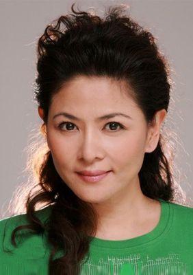 Zhixia Wang