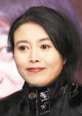 Jiali Ding