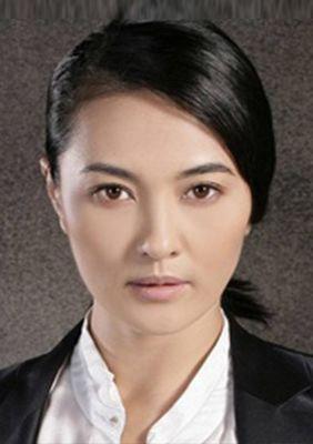 Jinghua Wang