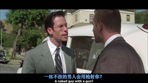 1997高分悬疑犯罪《洛城机密/幕后嫌疑犯》BD1080P.高清下载