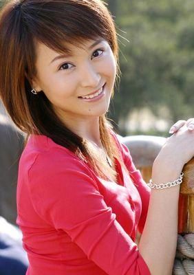 Rong Gao