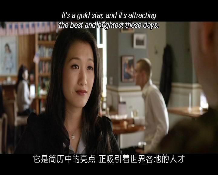 2012喜剧《纽约客@上海》HD1080P 高清下载