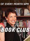 First Tuesday Book Club