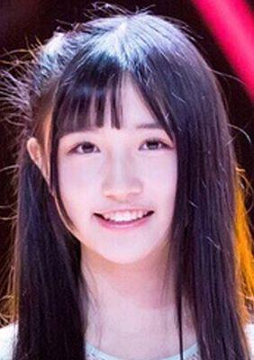 Qinyuan Fei