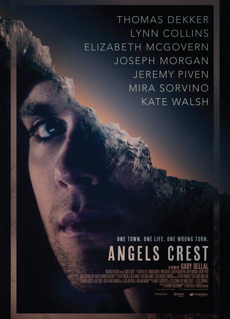 2011加拿大剧情《天使之冠》BD720P.中英字幕