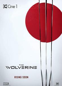 金刚狼2:制作纪录