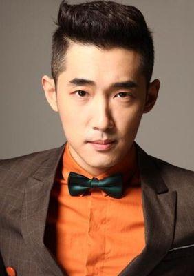 Muyang Chen