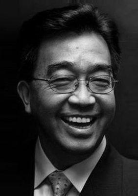 Yi Fei Chen