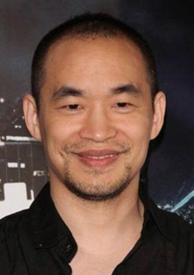 Jeffery Huang