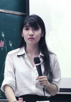 Wanhui Liu