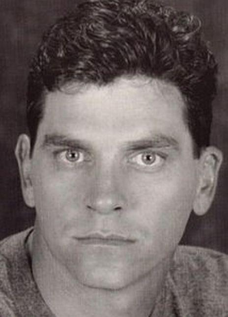 Shawn Kautz