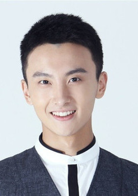 Luo XiaoLie
