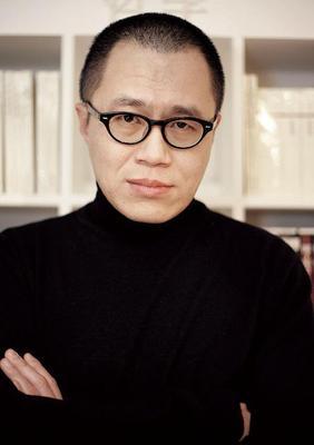 Man-tao Leung