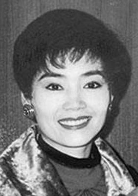 Ann Mui