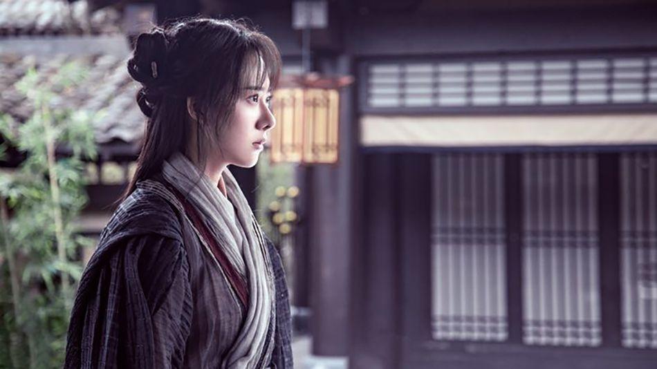 倚天屠龙记-曹曦月.jpg