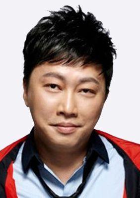 Cheng-ping Chao