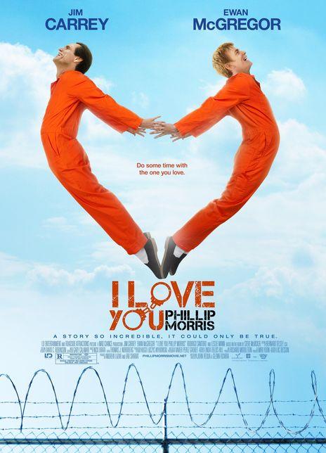 2009金凯瑞高分喜剧《我爱你莫里斯》BD720P.中英双字