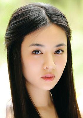 Xiaochen Wang
