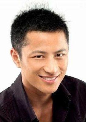 Jiangguo Lin