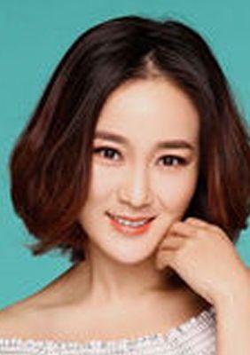 Meizi Long