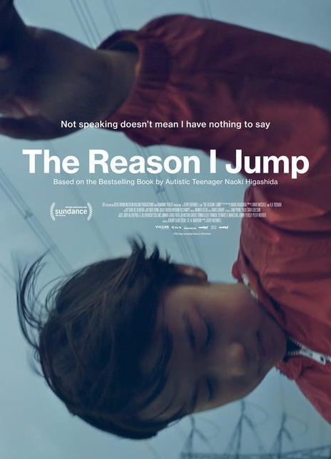 2020美国纪录片《跳跃的原因》HD1080P.中英双字