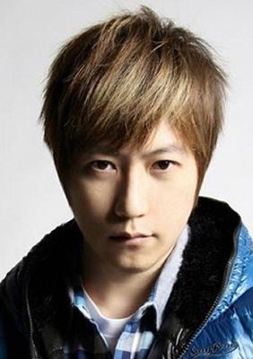 Ashin Chen