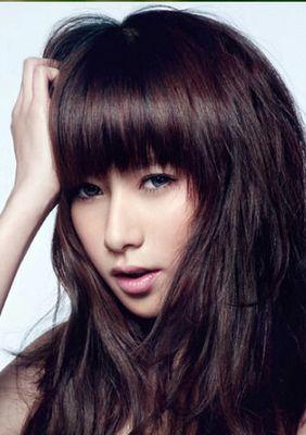 Qiuzi Wang
