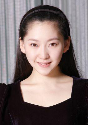Ji Mu