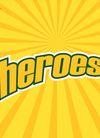 AMC Heroes