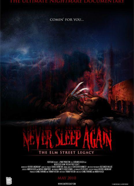 2010纪录片《永不入睡:猛鬼街传奇》HD720P 高清迅雷下载